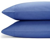Sky 500TC King Pillowcases, Pair - 100% Exclusive