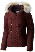 Sorel Women's AylwinTM Jacket