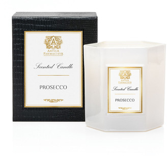Antica Farmacista Prosecco Candle, 9 oz. / 255g