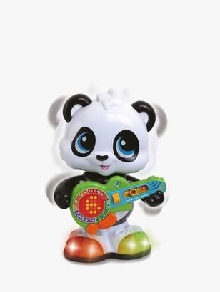 Leapfrog Learn & Groove Dancing Panda