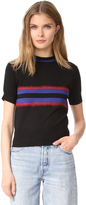 Tim Coppens Signal Sweater Tee