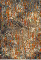 """Dalyn Modern Abstracts Ethos Multi 9'6"""" x 13'2"""" Area Rug"""