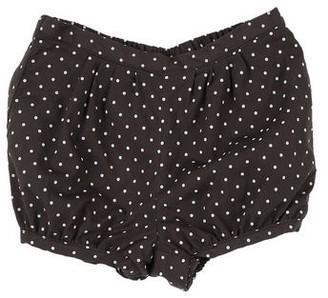 Chicco Shorts