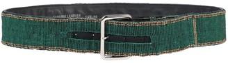 Maliparmi Belts