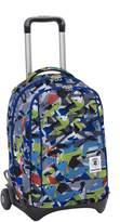 Invicta Backpacks & Fanny packs - Item 45365607