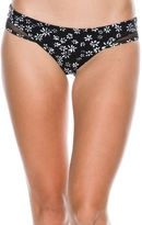 Volcom Untamed Hearts Cheeky Bottom