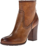 Frye Women's Parker Short Boot