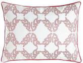 Sferra Braided 16x22 Pillow