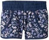 Columbia Kids - Solar Streamtm II Boardshort Girl's Swimwear