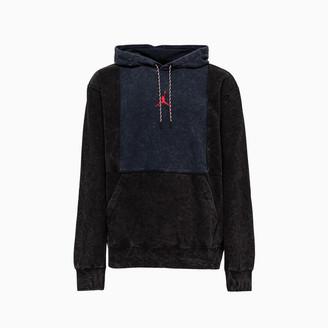 Nike Jordan Legacy Sweatshirt Cz 1160