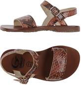 Gallucci Sandals - Item 11114844