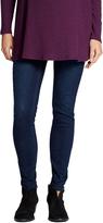 Motherhood Jessica Simpson Under Belly Jegging Maternity Jeans