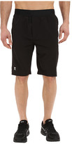 TYR Solid Full Move Land to Water Shorts