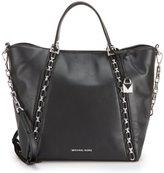 MICHAEL Michael Kors Sadie Medium Bucket Bag