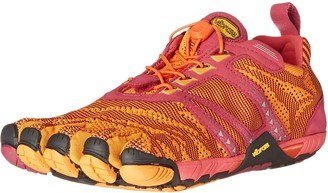 Vibram FiveFingers KMD Evo Women's Multisport Outdoor Multisport Outdoor Shoes