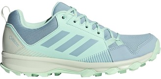 adidas Outdoor Terrex Tracerocker GTX Trail Running Shoe - Women's