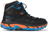 Hoka One One Tor ultra hiking boots