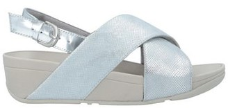 FitFlop Sandals