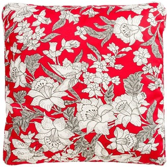 Kartell La Double J Lilium Pillow