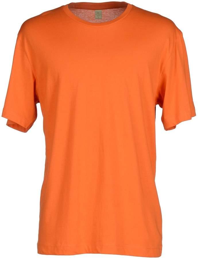 Alternative Apparel T-shirts - Item 37778198