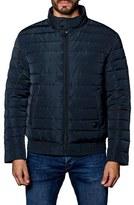 Jared Lang Men's Chicago Down Jacket