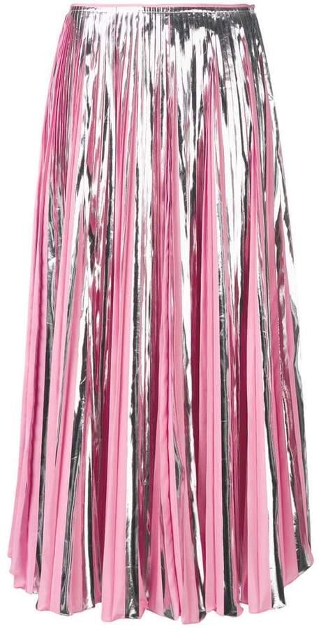 398d655e58 Marni Skirts - ShopStyle Canada