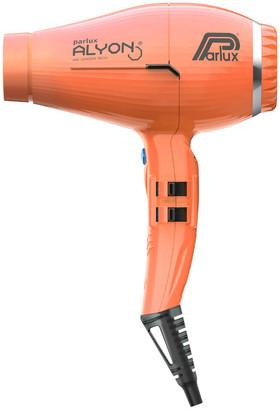 Parlux Alyon Hair Dryer