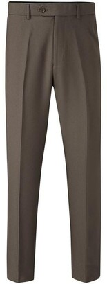 Skopes Brooklyn Suit Trousers