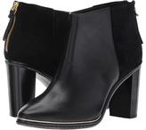 Ted Baker Azaila Women's Shoes