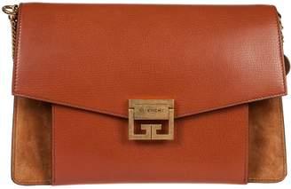 Givenchy Medium Gv3 Shoulder Bag
