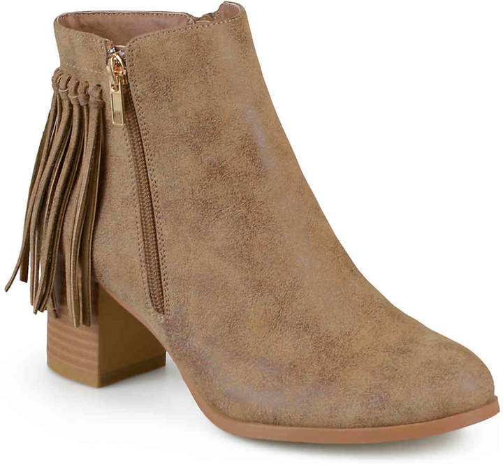 549353b02 Journee Collection Women's Shoes - ShopStyle