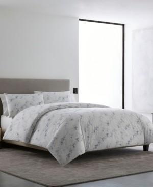 Vera Wang Pointillist Queen Comforter Set Bedding