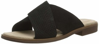 Clarks Declan Ivy Womens Closed Toe Sandals