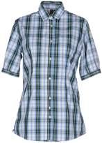 Sun 68 Shirts - Item 38436287