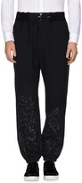 Etro Casual pants - Item 13003973