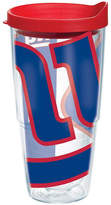 Tervis Tumbler New York Giants 24 oz. Colossal Wrap Tumbler