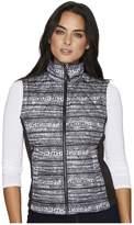 Marmot Kitzbuhel Vest Women's Vest