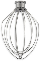 KitchenAid Wire Whip for 5-Quart Commercial 5 Series Stand Mixer