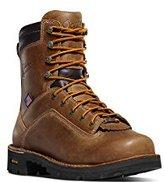 Danner Men's Quarry USA AT Work Boot