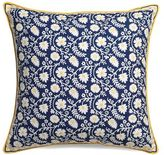 Marseille Outdoor Pillow