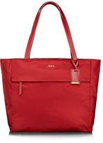 Tumi M Tote Bag