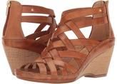 PIKOLINOS Capri W8F-8847 Women's Shoes