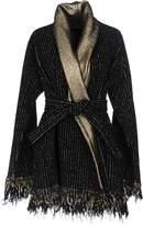 Etro Coats - Item 41741679