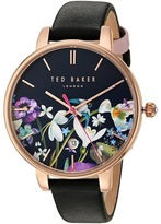 Ted Baker Classic Charm Collection-10031552