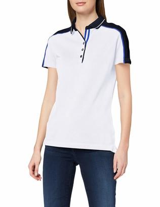 Clique Women's Pittsford Polo Shirt