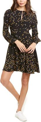 Reiss Arabella Dress