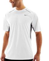Nike Legacy Short-Sleeve Dri-FIT T-Shirt
