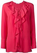 Dondup Bisa blouse