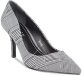 Charles by Charles David Sasha Pumps