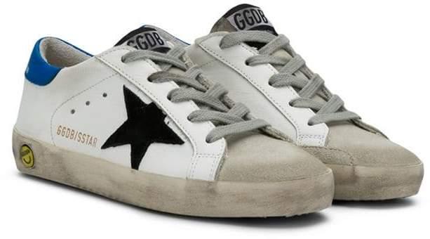 9f907b606907e Golden Goose Kids' Clothes - ShopStyle